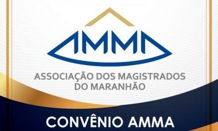 AMMA amplia lista de empresas conveniadas