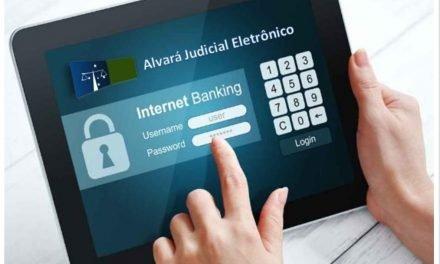 AMMA sugere que alvarás sejam gerados por via eletrônica para devida transferência