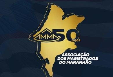 AMMA reduz horário de atendimento presencial na sede administrativa e suspende a prática de esportes coletivos por 10 dias